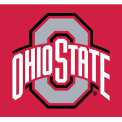 ohio-state-buckeyes-alternate-logo-2013-present-3