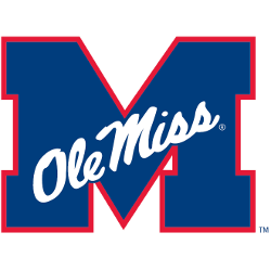 ole-miss-rebels-alternate-logo-1996-present-5