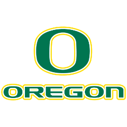 oregon-ducks-alternate-logo-1999-present-2