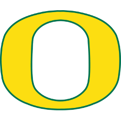 oregon-ducks-alternate-logo-1999-present-6