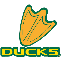 oregon-ducks-alternate-logo-2007-present