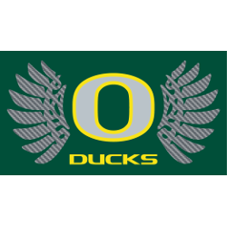 oregon-ducks-alternate-logo-2011-present-2