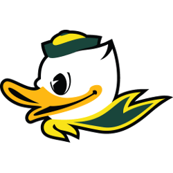 oregon-ducks-alternate-logo-2013-present