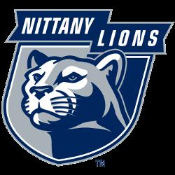 penn-state-nittany-lions-alternate-logo-2001-2004-5