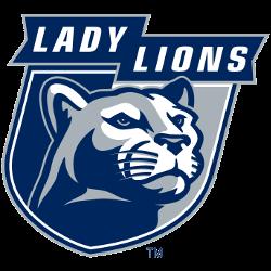 penn-state-nittany-lions-alternate-logo-2001-2004-9