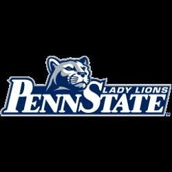 Penn State Nittany Lions Alternate Logo 2001 - 2004