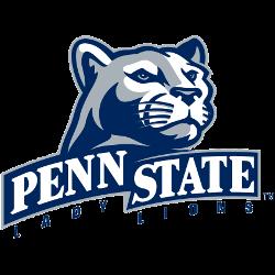 penn-state-nittany-lions-alternate-logo-2001-2004-4