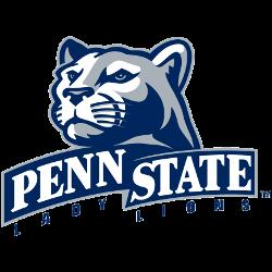penn-state-nittany-lions-alternate-logo-2001-2004-7