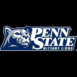 penn-state-nittany-lions-alternate-logo-2001-2004