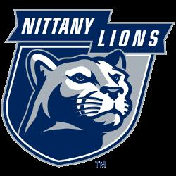 penn-state-nittany-lions-alternate-logo-2001-2004-8