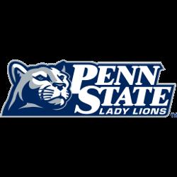 penn-state-nittany-lions-alternate-logo-2001-2004-2