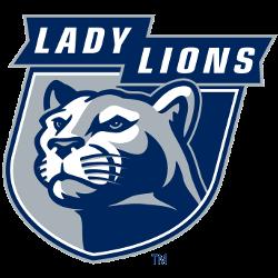 penn-state-nittany-lions-alternate-logo-2001-2004-6