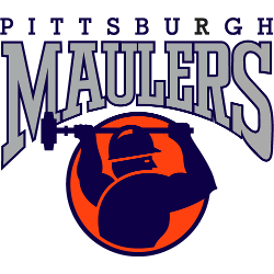 pittsburgh-maulers-primary-logo-1984