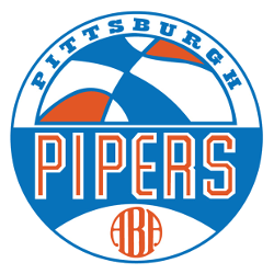 pittsburgh-pipers-primary-logo-1970