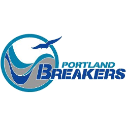 portland-breakers-primary-logo-1985