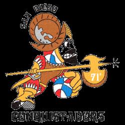 san-diego-conquistadors-alternate-logo-1972-1975