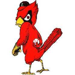 st-louis-cardinals-alternate-logo-1949-1959
