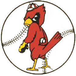 st-louis-cardinals-alternate-logo-1960-1964