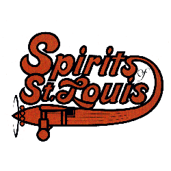 spirits-st-louis-primary-logo-1975-1976