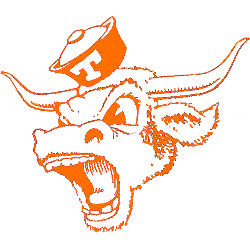 texas-longhorns-alternate-logo-1966-1976