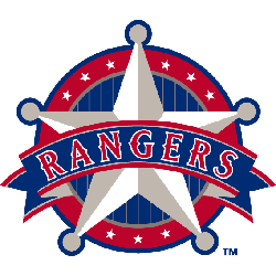 texas-rangers-alternate-logo-1994-2002