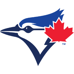 toronto-blue-jays-alternate-logo-2012-2019-2