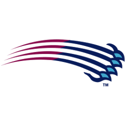 villanova-wildcats-alternate-logo-1996-2003-3