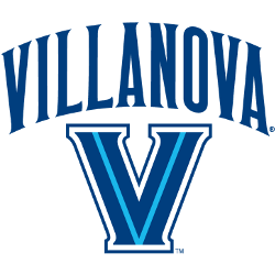 Villanova Wildcats Alternate Logo 2004 - Present