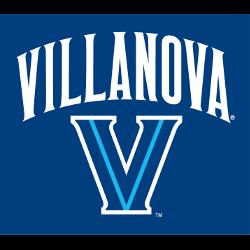 villanova-wildcats-alternate-logo-2004-present-3