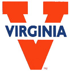 virginia-cavaliers-alternate-logo-1978-1993