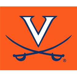 virginia-cavaliers-alternate-logo-1994-2019-4