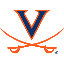 virginia-cavaliers-alternate-logo-1994-2019-3