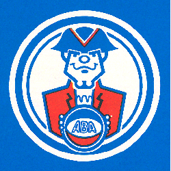 virginia-squires-alternate-logo-1972-1974