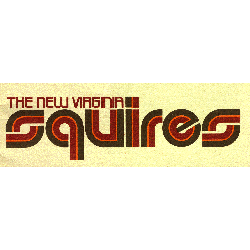 virginia-squires-wordmark-logo-1975-1976