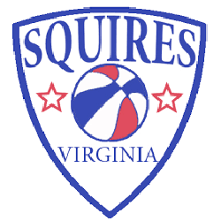 virginia-squires-primary-logo-1976