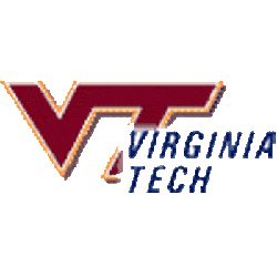 virginia-tech-hokies-alternate-logo-1983-present
