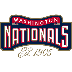 washington-nationals-alternate-logo-2005-2007