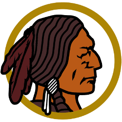 washington-redskins-primary-logo-1937-1951