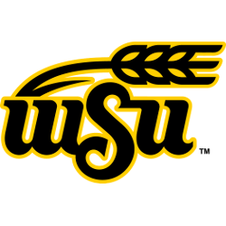wichita-state-shockers-alternate-logo-2010-present-2