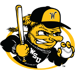 wichita-state-shockers-alternate-logo-2010-present