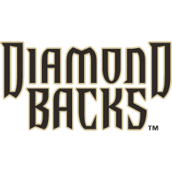 arizona-diamondbacks-wordmark-logo-2007