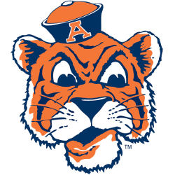 auburn-tigers-primary-logo-1957-1970