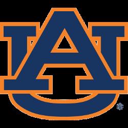 auburn-tigers-primary-logo