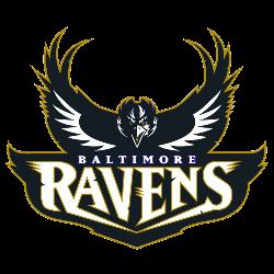 baltimore-ravens-wordmark-logo-1996-1998-4