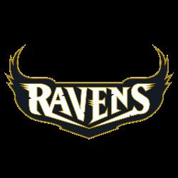 baltimore-ravens-wordmark-logo-1996-1998-3