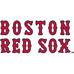 boston-red-sox-wordmark-logo-2009-present