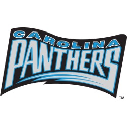 carolina-panthers-wordmark-logo-1995-2