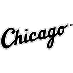 chicago-white-sox-wordmark-logo-1991-present-2