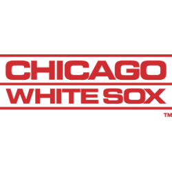 chicago-white-sox-wordmark-logo-1976-1990