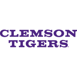 clemson-tigers-wordmark-logo-1965-1969